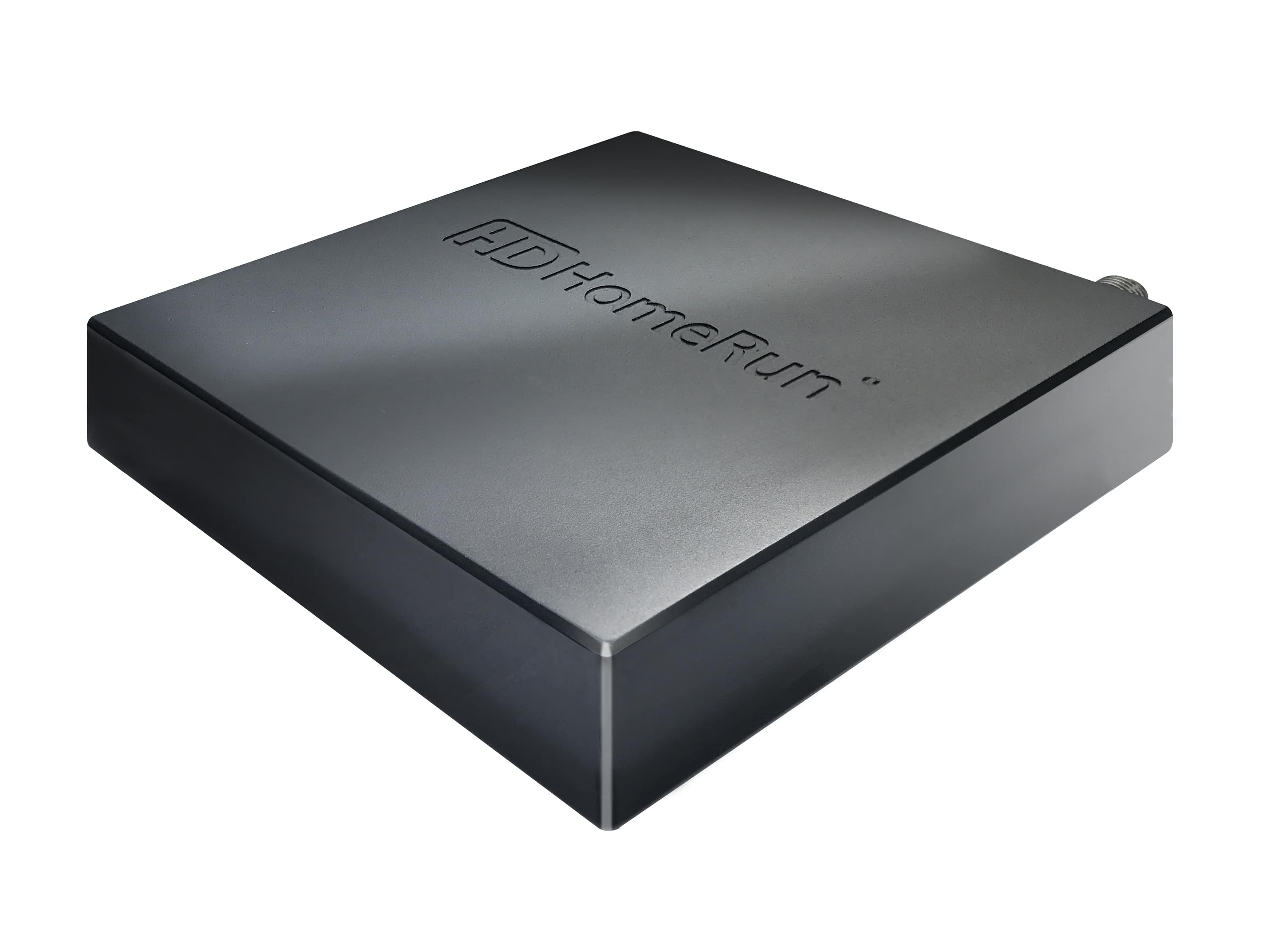 SiliconDust HDHomeRun Connect Duo 2-Tuner $69.99 - Free S&H