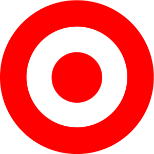 30% off PS4/XB1 games(including clearance titles) w/ purchase of $1 pre-order card this week @ Target - IN STORE ONLY B&M YMMV