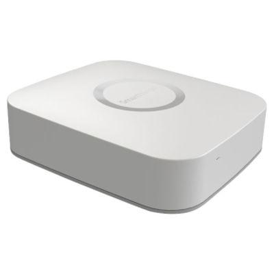 Samsung SmartThings Hub $49.99 @ Samsung.com