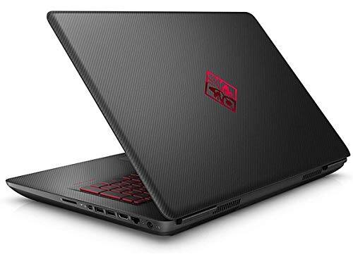 Refurbished HP Omen 17.3 Laptop, i7-7700HQ   GTX1070 8GB,  16GB DDR4,  1TB HDD + 128GB SSD $1099
