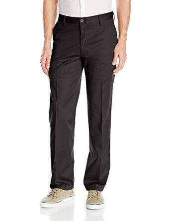 Dockers Men's Pants Sale on Amazon Starting from $9.60