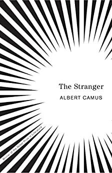 The Stranger (Vintage International) (Kindle eBook) $1.99