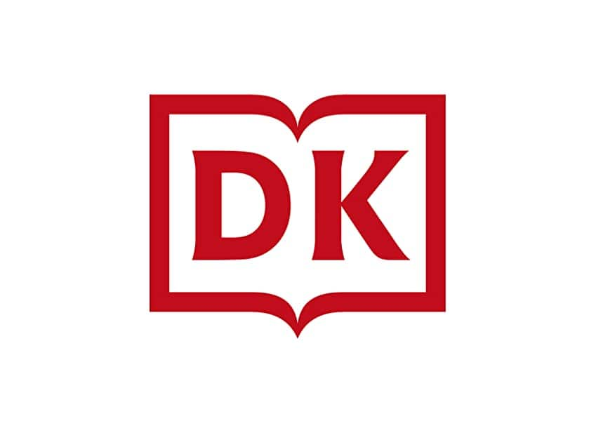 Big Ideas Simply Explained Books (Kindle eBook) $1.99