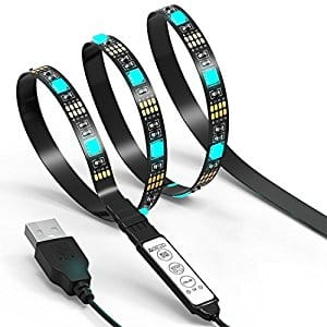 Upto 50 off tv led light strip 66ft 60leds led tv backlight strip upto 50 off tv led light strip 66ft 60leds led tv backlight strip aloadofball Gallery