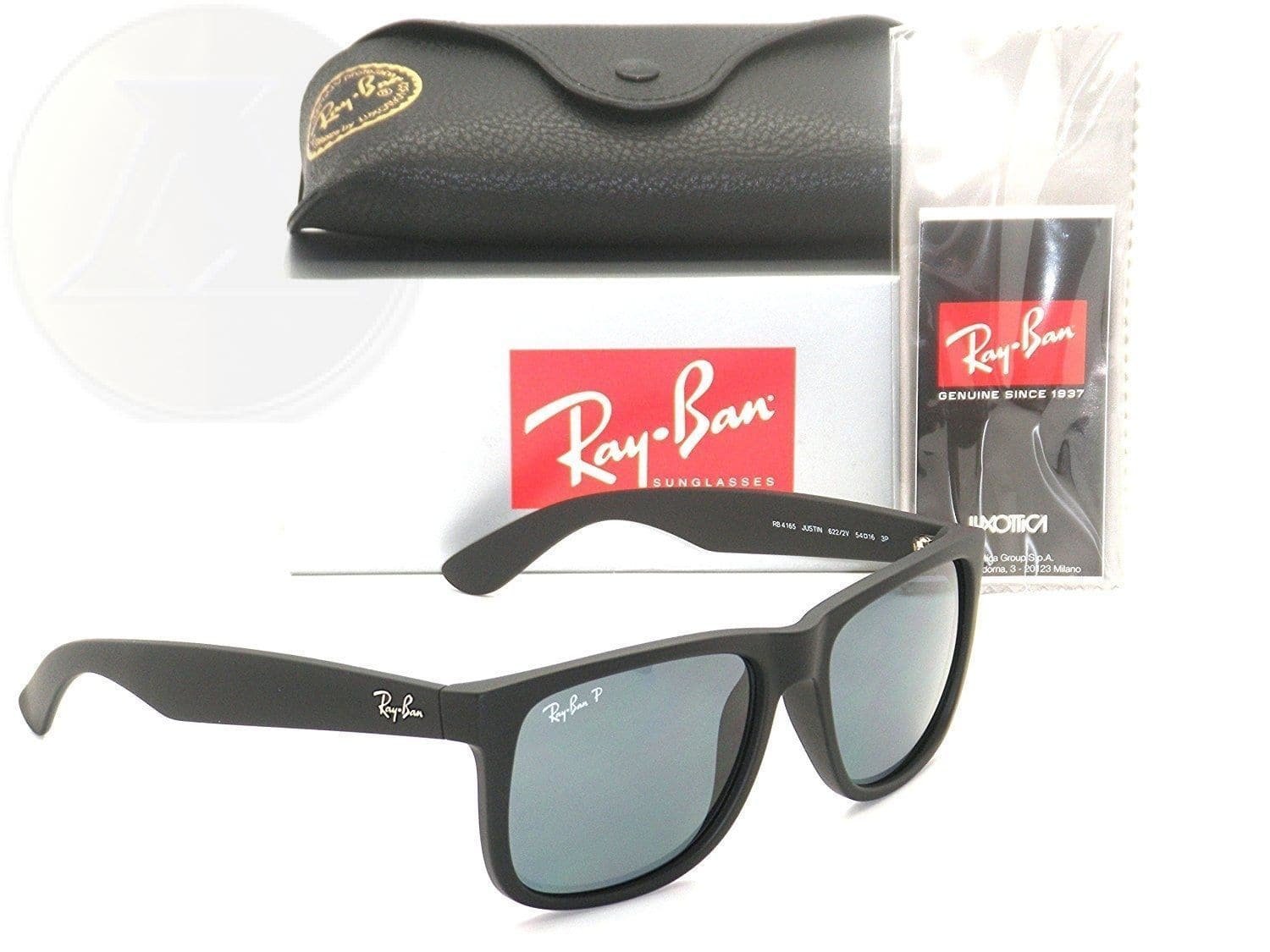 Ray-Ban Multiple Styles $99 + Free Shipping