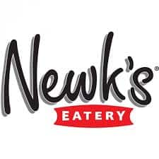 Newk's Eatery Buy One Get One Free with Purchase