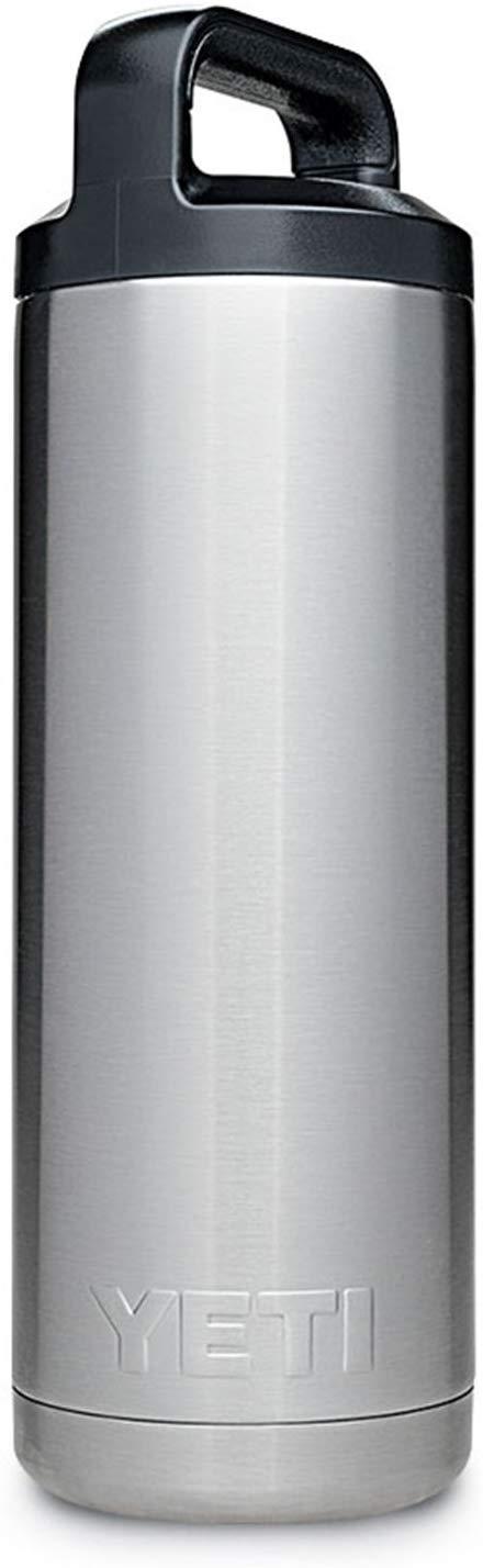 Yeti Rambler 18oz Bottle $22.49 @ Amazon