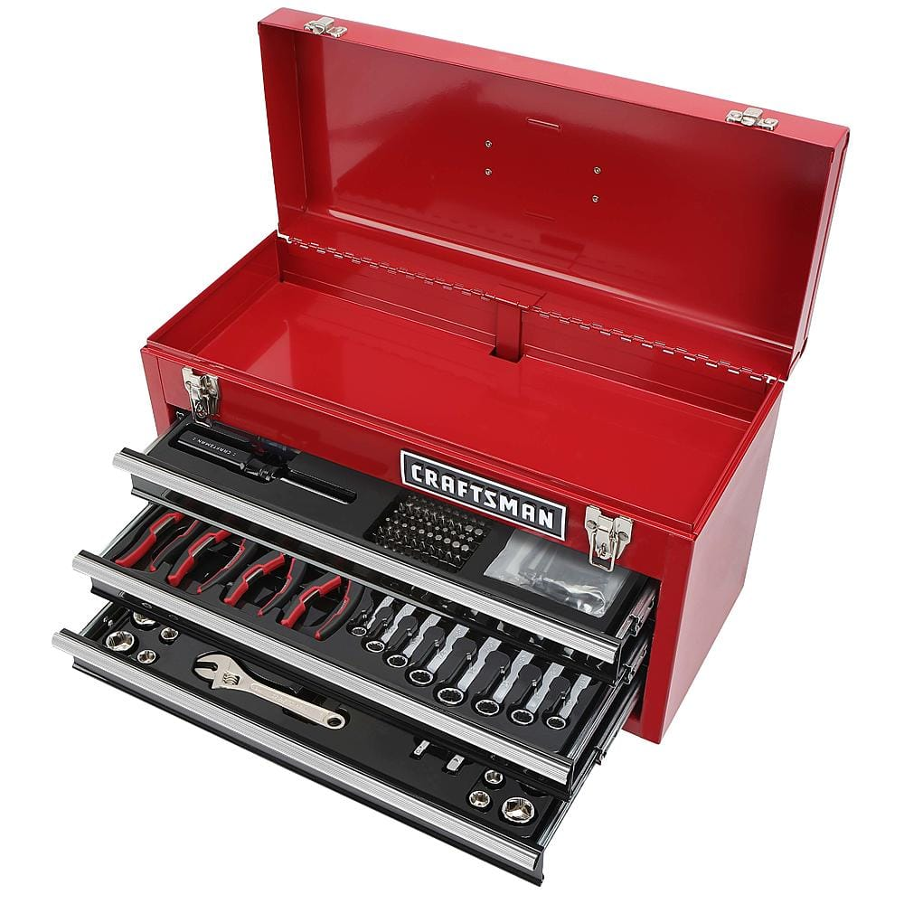 What Stores Consistently Offer Tool Discounts?