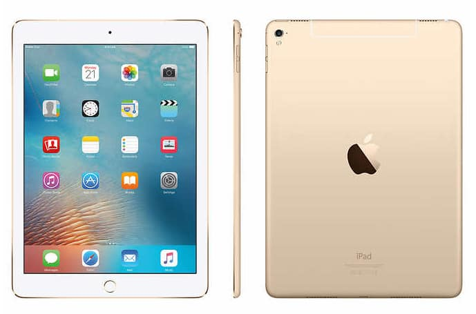 4g deals for ipad