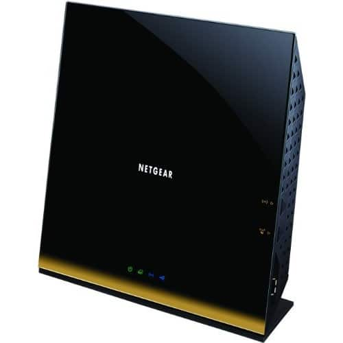 30% Off NETGEAR Smart WiFi Router AC1750 Dual Band Gigabit (R6300v2) $69.99