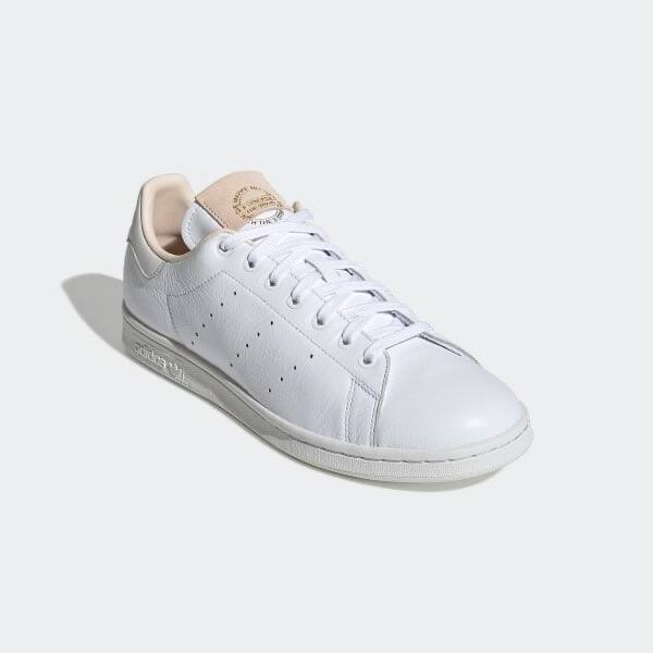 ADIDAS Stan Smith (Colors and Sizes May Vary) $50