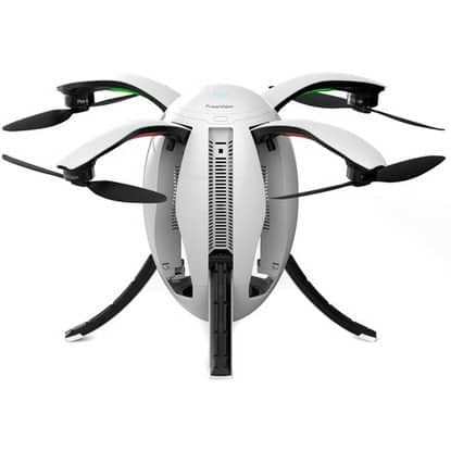 Power Vision PowerEgg Drone PVRPE00A get $40.00 off, coupon code : 6AV40D $1059