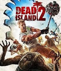 Dead Island 2 pre-order $32.89