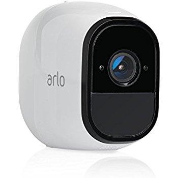 Arlo Pro by NETGEAR Charging Station $49.99