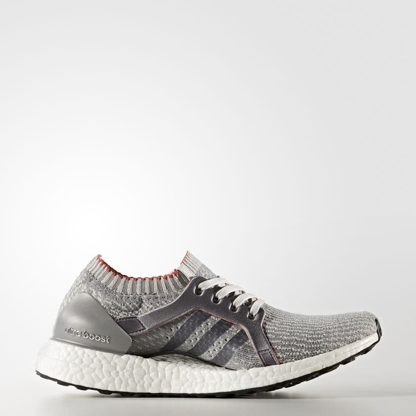 Http Www Adidas Com Us Ultraboost Shoes S Html