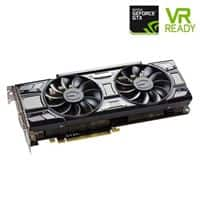 EVGA GeForce GTX 1070 Ti SC Gaming Dual-Fan 8GB GDDR5 PCIe Video Card @ MC Local Pick UP Only $499.99