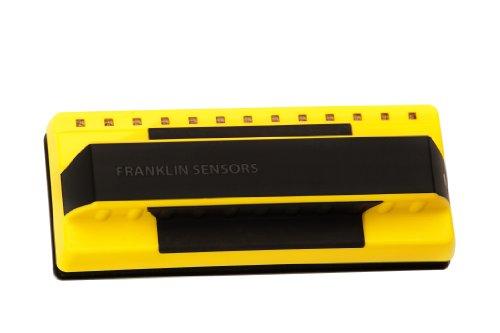 Profinder 5000 stud finder at Costco $35 (renamed Franklin prosensor 710)