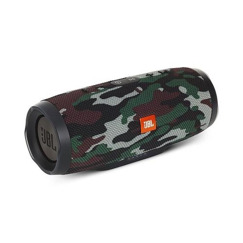 JBL Charge 3 Waterproof Portable Bluetooth Speaker $89.95