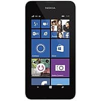 Best Buy Deal: T-Mobile Prepaid - Nokia Lumia 530 No-Contract Cell Phone $50 FS