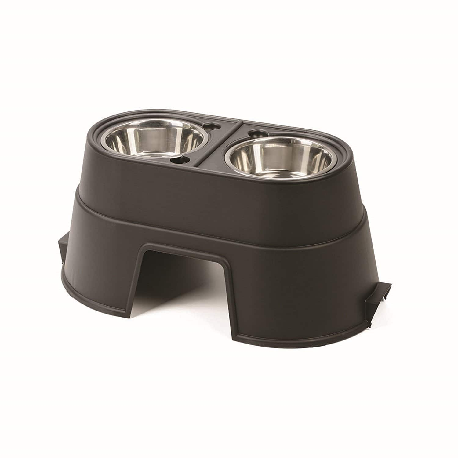 Elevated Pet Feeder $17.99