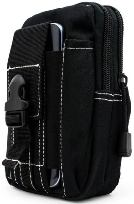 Universal iPhone / Galaxy pouch and travel pack $1.99 + FS