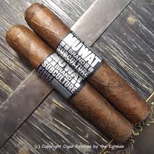 Drew Estates MUWAT BOGO Cigar $24.18