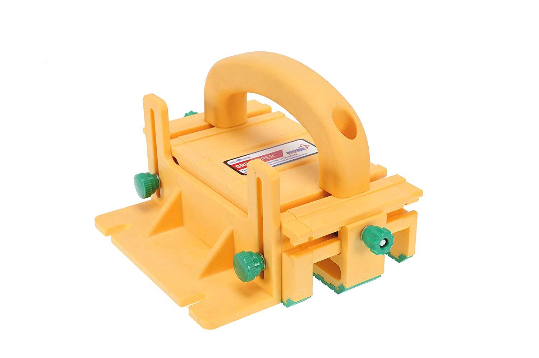 Micro Jig GRR-Ripper 3D Pushblock $47.20