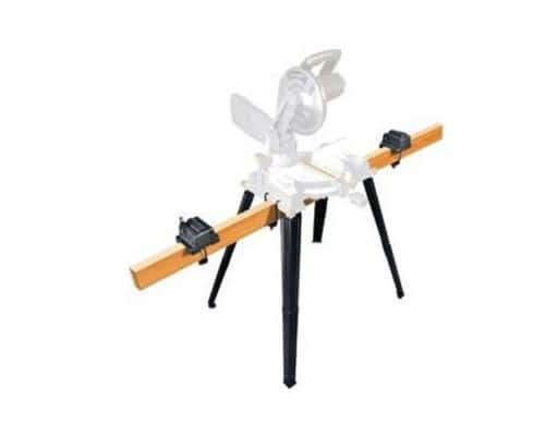 Rockwell Miter Stand $28