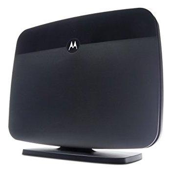 Motorola MR1900 AC1900 Wifi Gigabit Router $119.99 on Amazon