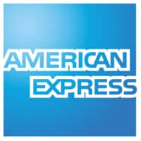 American Express Deal: Amex Offers - Spend $75+ @ Chewy.com and get a $25 credit statement (YMMV)