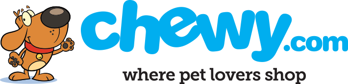 AMEX offers: Spend $75 at Chewy.com, receive a $25 statement credit - YMMV