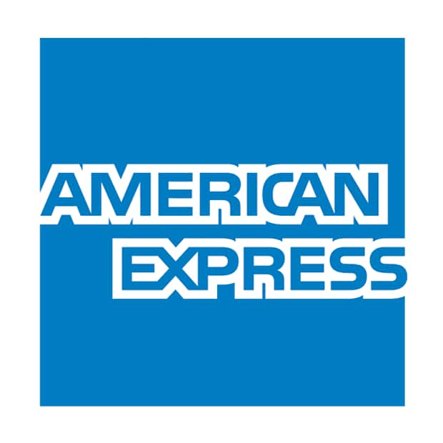 AMEX Blue Cash Everyday $250 Cashback Welcome Offer + Upto $200 when used on US Cell Carrier - YMMV
