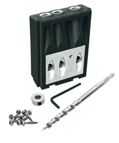 Kreg® Micro Pocket™ Drill Guide $33.99