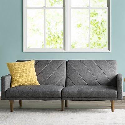 Sleeper Sofa Free Coffee Table W Shipping