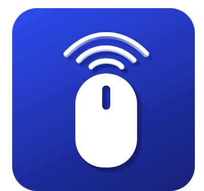 WiFi Mouse Pro for free