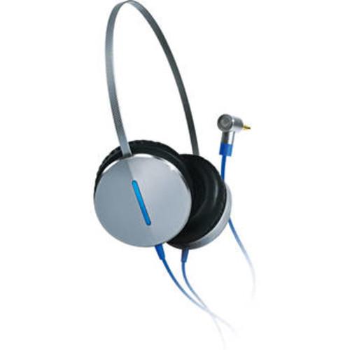 Gigabyte Fly Lightweight Headset $4.99