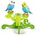 Walmart.com has DigiBirds Duet Tree Pack for $9.00 (regular price $19.99) Free Store Pick Up