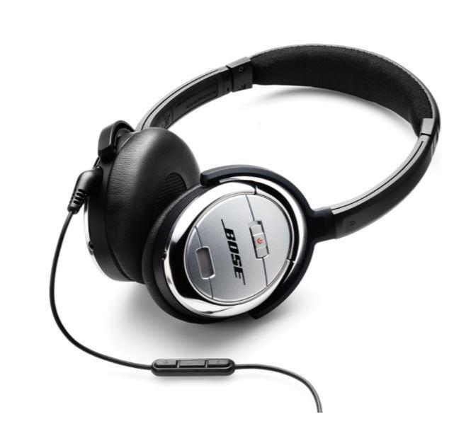 Bose headphones deals uk