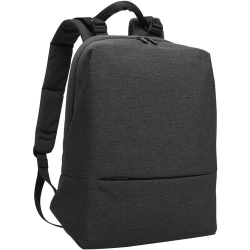 Save 30% Off-  15.6-inch Laptop Backpack, Water-resistant College School Backpack - $18.94 @Amazon