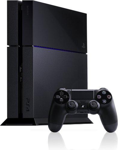 PS4 296 Like New Amazon Warehouse