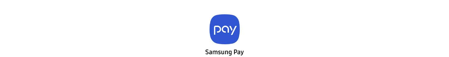 Samsung Pay - eBay Gift Card - $67.50 for $75 (10% off)