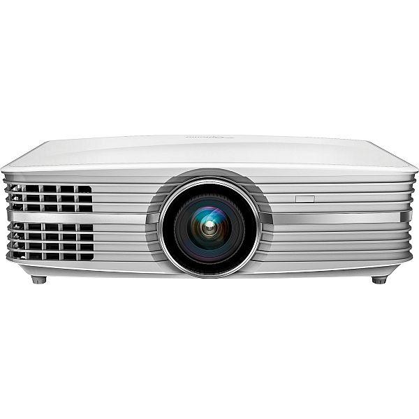 Optoma UHD60 DLP Projector, 2160p, HDTV, 16:9 (UHD60) $1499
