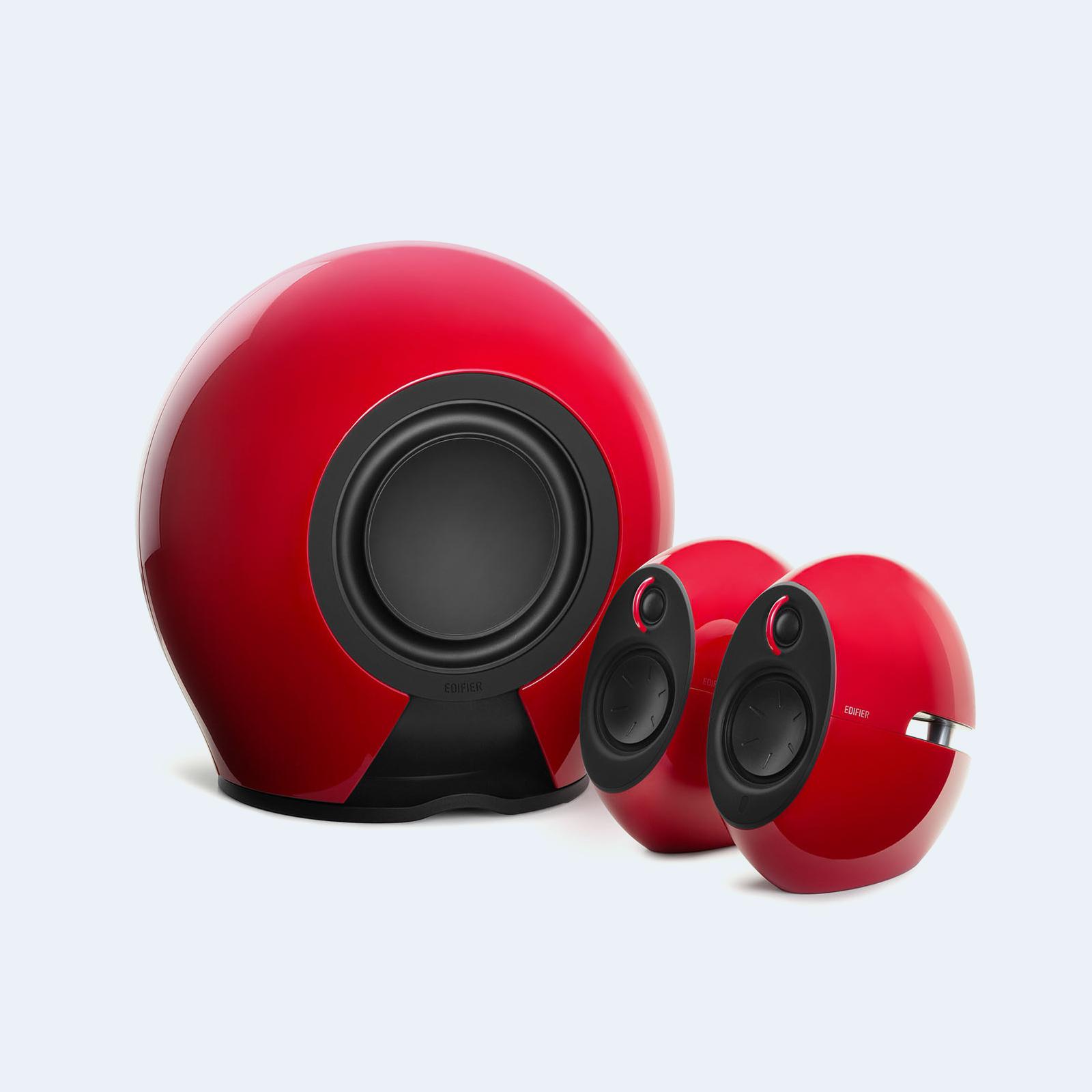 Clearance on Edifier products: earphones, headphones, earbuds, Neckband, over-ear, bookshelf