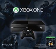 GameStop Deal: Xbox One 500GB Halo Master Chief Collection Console + $40 Gamestop Gift Card  $349.00 (FS)