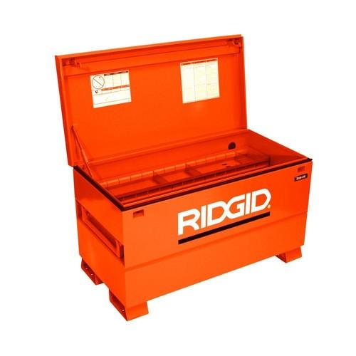 RIDGID 48 in. x 24 in. Universal Storage Chest