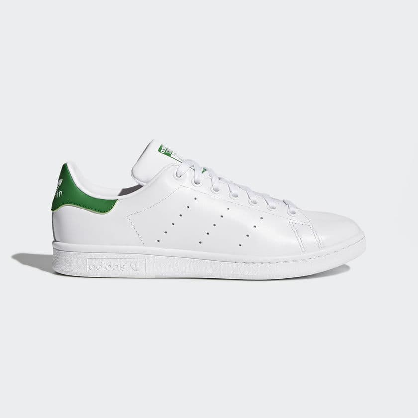 adidas shoes stan smith clips app gif images 568429
