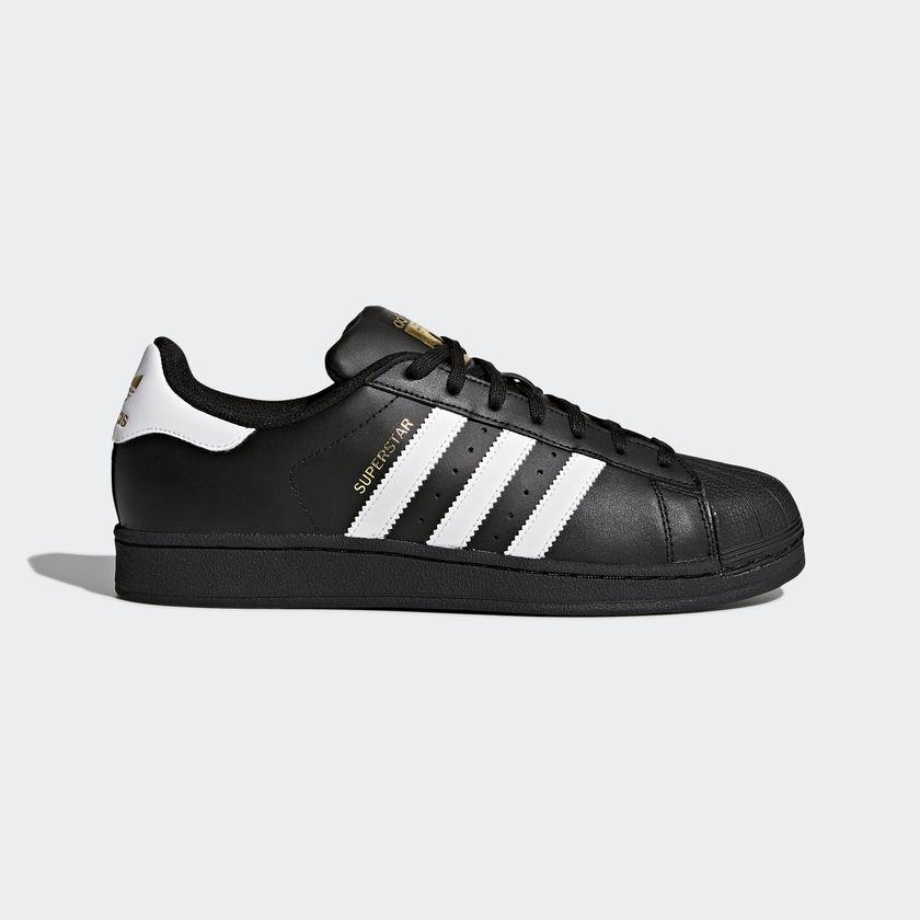 b5f6b066f9c8 ... buy adidas superstar men shoes black gold 56 f441b 1e2b5