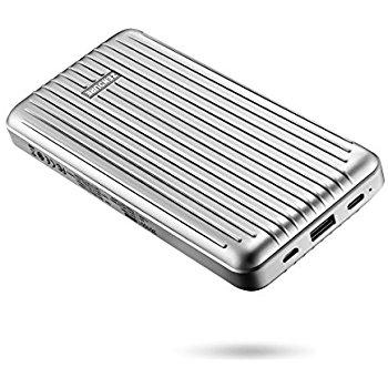 Save 10% on Zendure A6PD Power Bank - 20,100mAh, USB-C $71.96