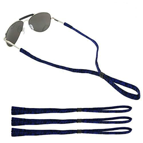 GikPal Adjustable Eyewear Retainer $5