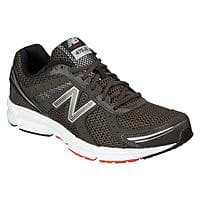 Sears Deal: New Balance Men's Running Shoes 470 V3 $19.99 Reg $59.99 @ Sears Free Store P/U